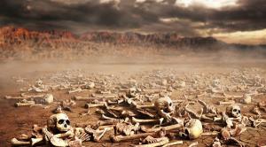 Valley-of-the-Dry-Bones-038