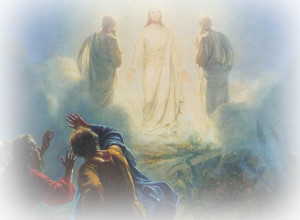 Transfiguration.1