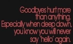 good-goodbye-quotes